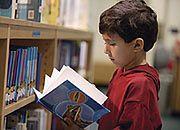 Drogie podręczniki dla dzieci rujnują rodziny