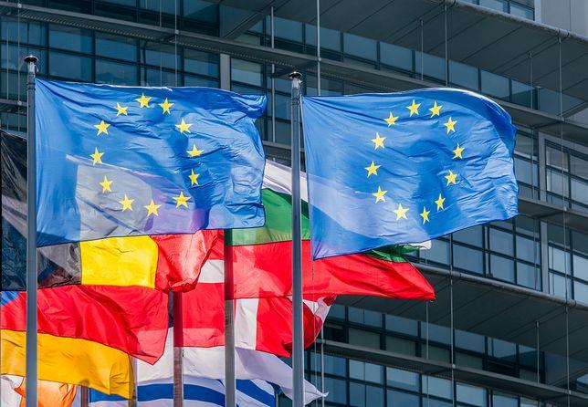Mieszkańcy Bydgoszczy i Torunia wezmą udział w wyborach do Parlamentu Europejskiego 2019 już 26 maja.
