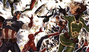Conan, Deadpool, Avengers - przegląd nowości Marvel [luty 2021]