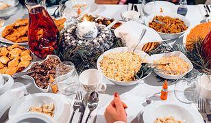 Moczka – śląski specjał na Boże Narodzenie