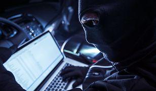 Fałszywe maile od Wielisława z DPD infekują komputery