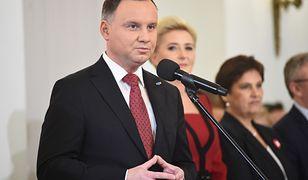 PiS zrobi wszystko, by zwiększyć szanse reelekcji Andrzeja Dudy