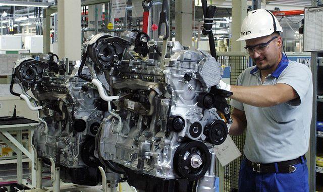 Rząd prowadzi rozmowy z Toyotą na temat kolejnych inwestycji w Polsce