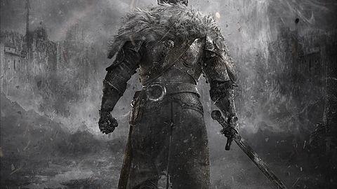 Dark Souls 2 - recenzja