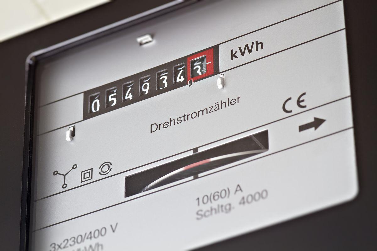 Kolejne podwyżki cen prądu stają się faktem. Klienci PGE Obrót zapłacą o 10,5 - 11 proc. większe rachunki