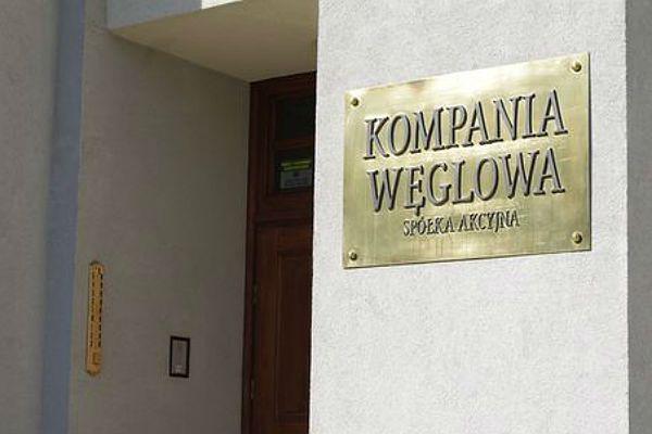 Solidarność zrywa konsultacje i nie będzie współpracować z Kompanią Węglową