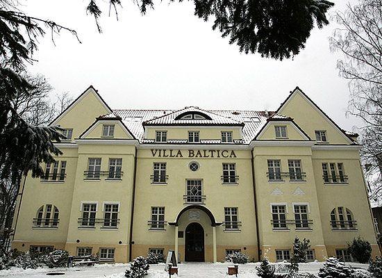 Przestępca zatrudnił syna szefa krakowskiej PO