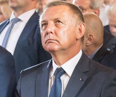 Marian Banaś nie ma kwalifikacji moralnych, by szefować NIK - to najpopularniejsza opinia nawet wśród sympatyków PiS