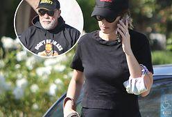 Arnold Schwarzenegger będzie dziadkiem! Jego córka pokazała ciążowy brzuszek
