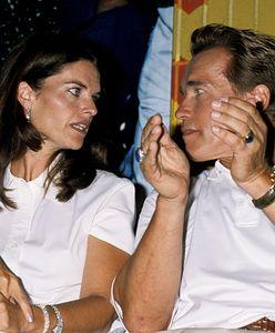 Schwarzenegger w końcu się rozwiedzie? Wojna w sądzie trwa od 10 lat