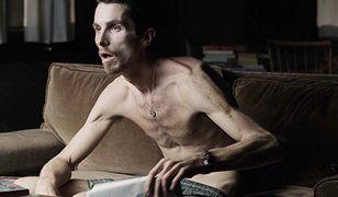 Christian Bale w końcu się opamiętał. Lekarze już parę razy bili na alarm