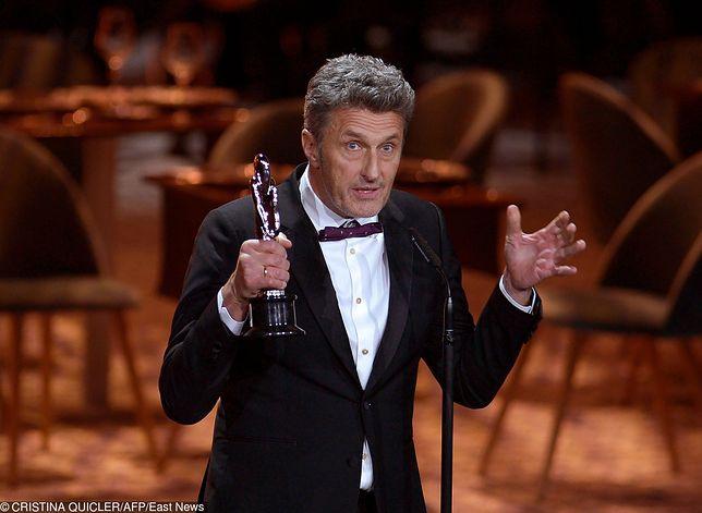 """Prezydent Duda gratuluje twórcom """"Zimnej wojny"""". """"Trzymamy kciuki za Oscary"""""""