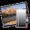 LightZone icon