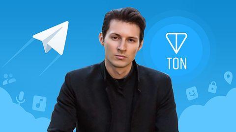 Pawieł Durow — błyskotliwy twórca VK i Telegrama. Zuckerberg z Putinem go nienawidzą