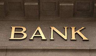 Riposta klientów we Francji na wprowadzanie opłat za konta bankowe