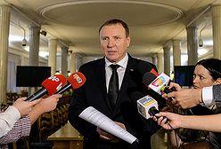 Deklaracja prezesa TVP Jacka Kurskiego. Telewizja Polska wesprze 25. Finał WOŚP
