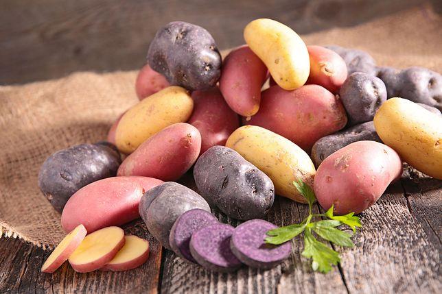 Odmianę ziemniaków powinniśmy wybierać w zależności od tego, co co chcemy ugotować.