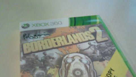 Mamy Borderlands 2 - Co chcecie wiedzieć?