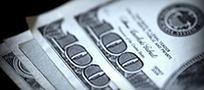 Sporo danych, które nic nie zmienią - walutowy raport poranny