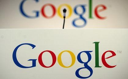 1661 wniosków z Polski do Google ws. usunięcia wyników wyszukiwania