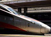 Testy wypadły pomyślnie, pociągi będą mogły jeździć 200 km/h