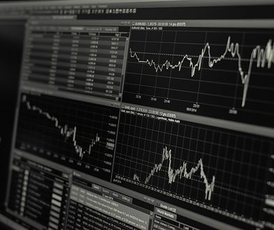 PLN/USD - czy spodziewać się dalszego osłabiania złotówki?