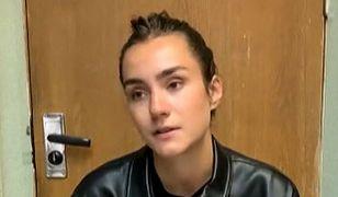 Białoruski sąd rozpatrzy skargę na zatrzymanie Sofii Sapiegi