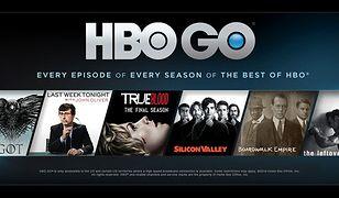 Cena HBO GO może wzrosnąć