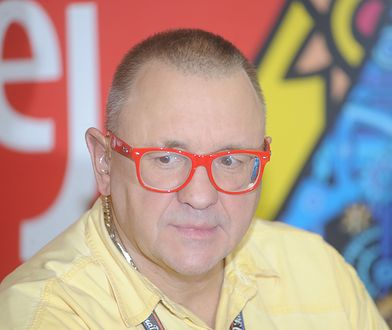 Jurek Owsiak zabrał głos w sprawie filmu o hejcie.