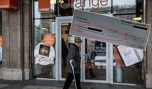 Co może zrobić konsument, który czuje, że jego interesy zostały naruszone? Urzędnicy radzą, aby w pierwszej kolejności złożyć reklamację.