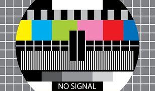 Abonament RTV. Nie masz obowiązku wpuszczenia kontrolera