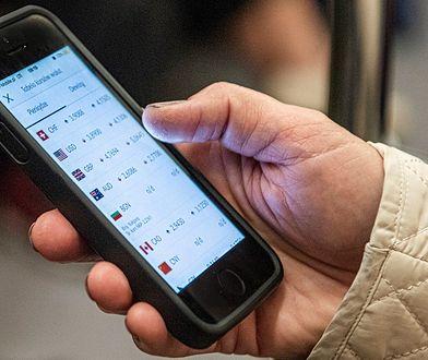 O ile do zabezpieczania komputerów już się przyzwyczailiśmy, o tyle smartfonów wciąż wiele osób nie chroni