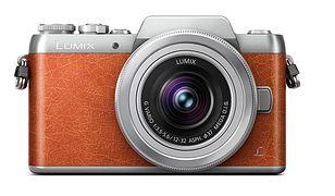 Najlepszy na świecie aparat... do selfików
