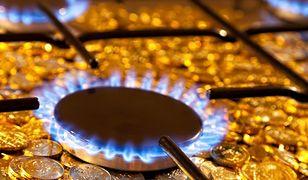 Top 5 - najlepsze kuchnie gazowe do 1300 złotych