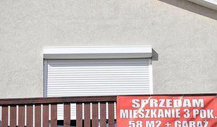 Najbardziej cenione mieszkania na rynku wtórnym w Warszawie
