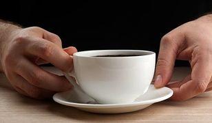 Umiesz parzyć kawę? Zostań specjalistą ds. marketingu cyfrowego w Muzeum Warszawy