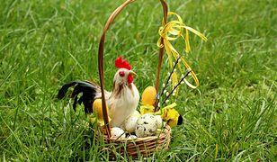 Wesołych Świąt Wielkanocnych. Najlepsze życzenia na święta