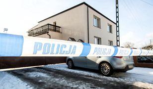Tragedia w Turzanach. Zakończyła się sekcja zwłok drugiego dziecka, nowe informacje ze śledztwa