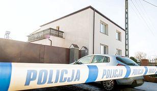 Tragedia w Turzanach. Zakończyła się sekcja zwłok 3-latka, wstępne wnioski biegłego