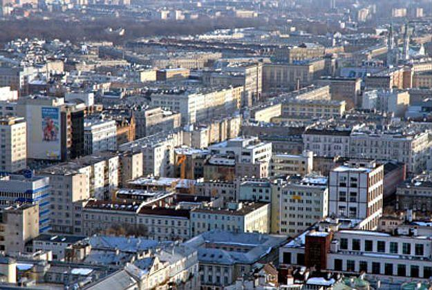 Nowoczesna domaga się referendum ws. prezydent stolicy Hanny Gronkiewicz-Waltz