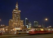 Warszawa chce zatrzymać jedynie spółki strategiczne