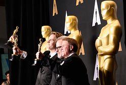 #dziejesiewkulturze: ponad 700 nowych członków Akademii Filmowej. O Oscarach będą decydować także Polacy [WIDEO]