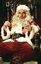 ''Zły Mikołaj 2'': Billy Bob Thornton powraca