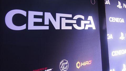 T-Mobile WGW: Cenega z turniejami i atrakcyjnymi nagrodami [Konkurs]