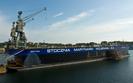PGZ Stocznia Wojenna inwestuje 50 mln zł. Wyremontuje trzy okręty