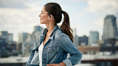 Sennheiser IE 80S BT – nowe dokanałowe słuchawki droższe od najtańszych laptopów
