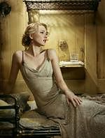 Naomi Watts i Tom Sizemore w ''Miasteczku Twin Peaks''