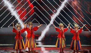 Tulia reprezentowała Polskę na Eurowizji w 2019 r. Kto będzie w tym roku?