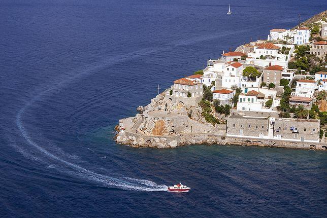 Zarówno wakacje na wyspach, jak i w głębi kontynentu mają swoje zalety