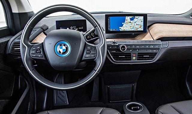 Hakerzy mogą otworzyć samochód w kilka minut. BMW reaguje